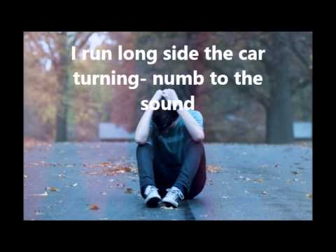 Ron Pope-  Fireflies Lyrics