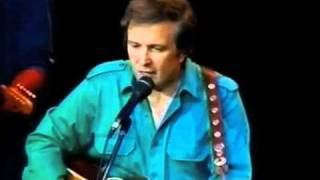 American Pie - Don McLean (Live)