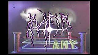 BAITS - Amy