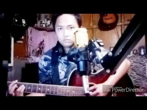 Kung okay lang sayo (True Faith cover)