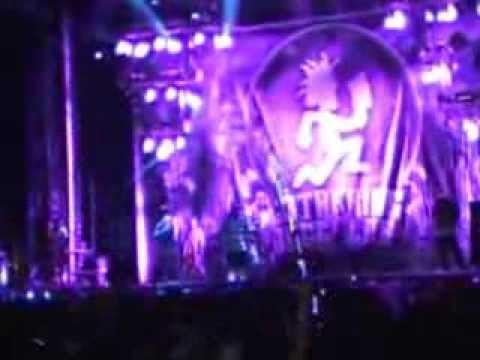 psychopathic rydas juggalo gathering 2013
