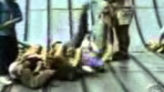 CAÍDAS GRACIOSAS (VIDEO DE HUMOR)
