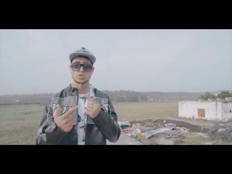 SanTa Ja  - NDEMT -  Video Clip EXCLUSIVE