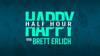 happy-half-hour-live-01-10-20