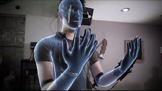 Rumeurs - VR 4K - 1080 ti - New controller HTC Vive