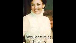 Martine McCutcheon - Wouldn