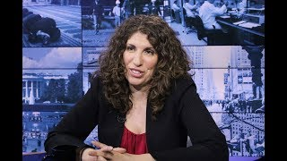 Bob Herbert's Op-Ed.TV - Myrna Pérez on America's Right to Vote