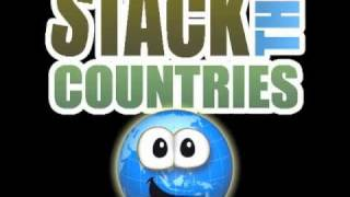 Stack the Countries