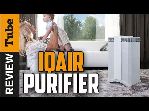✅air-purifier:-the-best-air-purifiers-2018-(buying-guide)