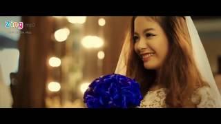 Vương ANh Tú - Giúp Anh Trả Lời Những Câu Hỏi | OFFICIAL MV