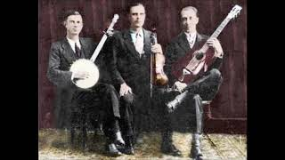 Earl Johnson & His Dixie Entertertainers-Old Gray Mare Came Kicking Out Of The Wilderness