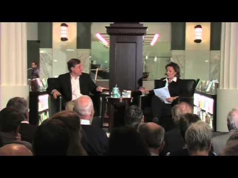 Thomas Frank - Pity the Billionaire - October 29, 2012