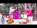 Durga | Full Ep 1292 | 28th Jan 2019 | Odia Serial - TarangTV