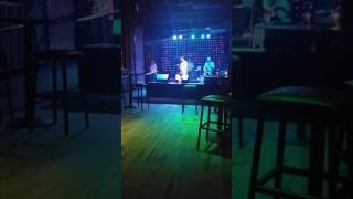 This is how we do it- Montell Jordan Karaoke