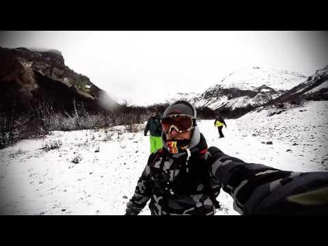 Coyhaique - Chile Travel
