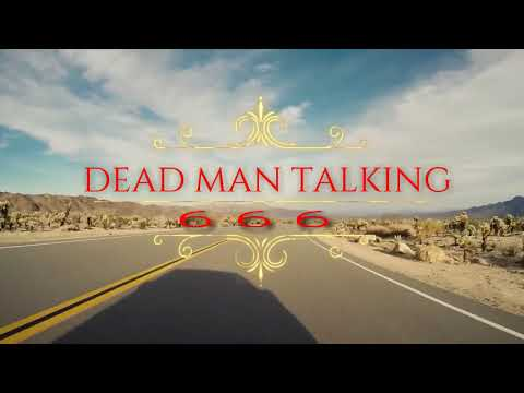 Tucson to Phoenix and The Skin Walker Pack (Subscriber Story)#DMT666