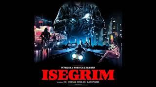 Superior & Morlockk Dilemma - Isegrim (EP)