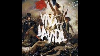 viva-la-vida---coldplay-download-now