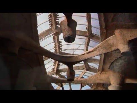 Art House Official Trailer