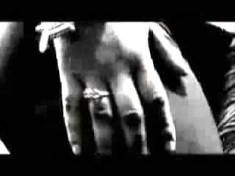 Vybz Kartel - Get Wild (Gal Farm Riddim) (Raw) Official Video w/ Lyrics