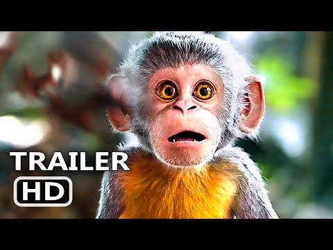dora-and-the-lost-city-of-gold-trailer-(new,-2019)-adventure,-family-movie