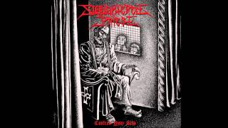 Slaughtered Priest - Thrash The Witch