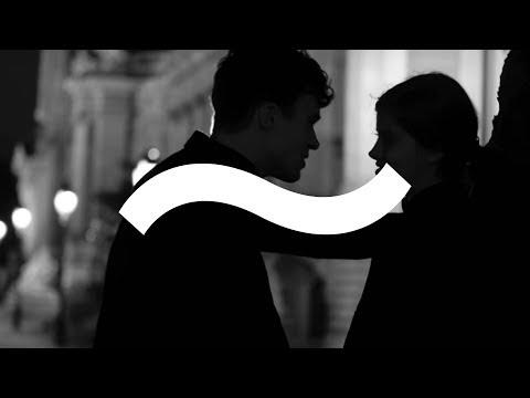 Lake Malawi ~ Paris [Official Music Video]