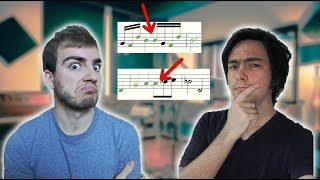 Cómo Plagiar SIN QUE TE PILLEN ft. Alvinsch | Jaime Altozano