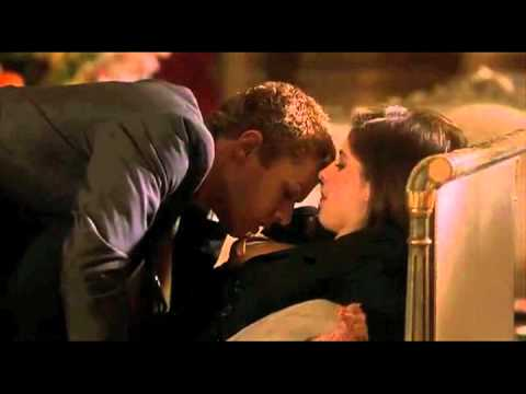 Cruel Intentions is listed (or ranked) 19 on the list The Best R-Rated Romance Movies
