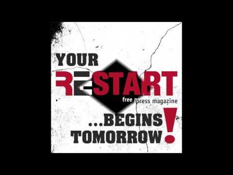 www.re-start.gr