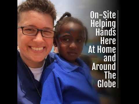 Medical Mission - Ghana 2017
