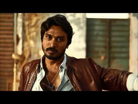 Feel My Love Kannada Short Film | Siddha Parsunoor | Humnabad Boy's | Bidar
