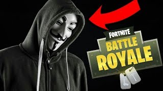 Bomb!!! HACKERS ARE STEALING BILLS FROM FORTNITE BEWARE!!