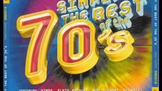 simply the best of 70s vol 1 full album