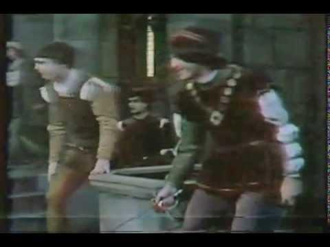 why did tybalt kill mercutio