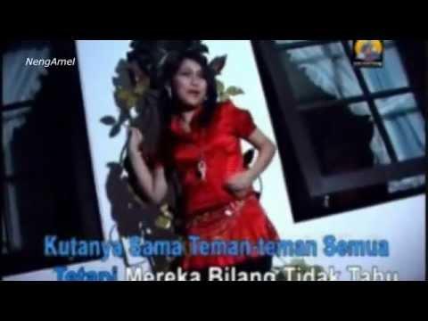 ALAMAT PALSU - Dangdut Populer 2011 - Ayu Tingting - HD aseeep - YouTube.flv