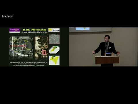 Shaleology Forum 2 , Part 1/5, Geological Society London, 06/10/2017