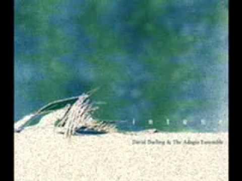 David Darling & The Adagio Ensemble - Clear Day