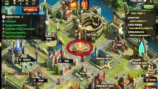 İlluminati Deşifreleri : Bilgisayar Oyunları (Video Games) 2