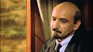 El tren de Lenin - Part 1 (Calidad DVD)