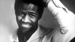 Al Green - Fountain of Love
