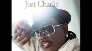 Charlie Wilson - I Can