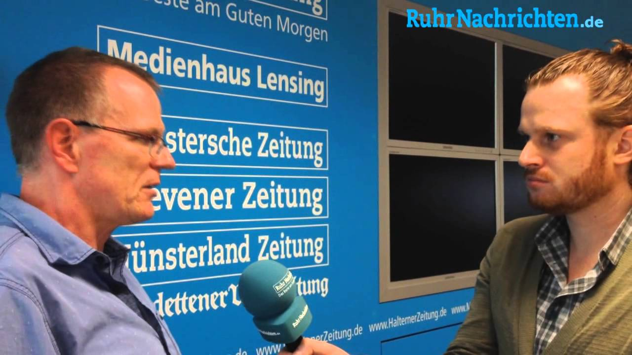BVB-Reporter Dirk Krampe über die Kagawa-Rückkehr
