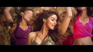 khiladi 786 Hookah Bar Hd Video Song [Full song]