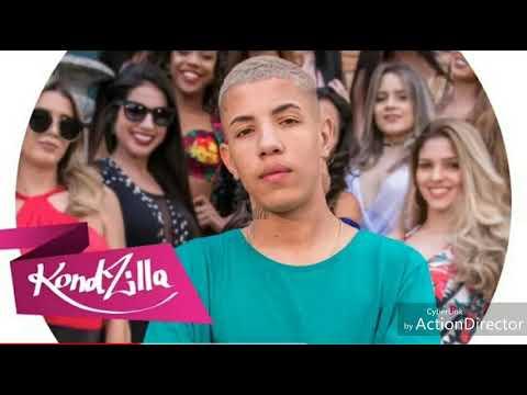 AMAR AMEI VS BAILE DO JACA VS BEAT BOREL (( MC DON JUAN )) 2017