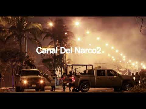 Emboscadas a Marinos en Nuevo Laredo