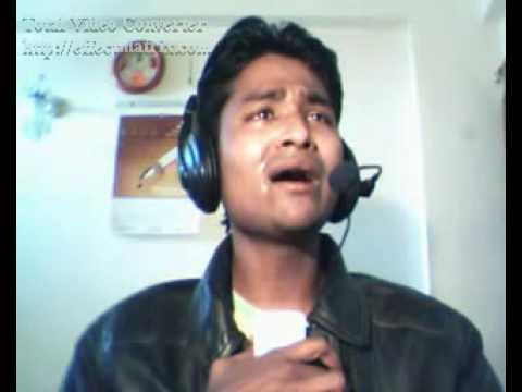 Waqt Ka Ye Parinda Ruka hai Kaha.Edit By Niamat Ullah Khan Durrani thumbnail
