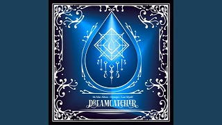 Download Lagu Dreamcatcher - Can`t Get You Out Of My Mind