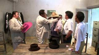 The act of killing - Trailer subtitulado en español (HD)