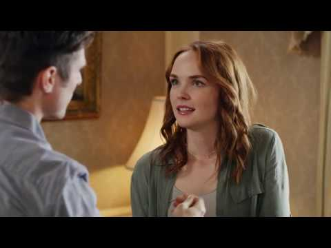 Download Take Off to Love Trailer